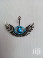 Flying Wing Navel Piercing Jewelry | Jewelry for sale in Central Region, Kampala