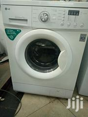 Lg Washing Machine 7kg | Home Appliances for sale in Central Region, Kampala