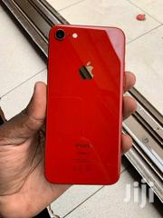 Apple iPhone 8 64 GB Red | Mobile Phones for sale in Central Region, Kampala