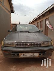 Toyota Corolla 1991 Gray | Cars for sale in Eastern Region, Mbale