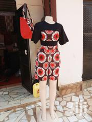 African Wear | Clothing Accessories for sale in Central Region, Kampala