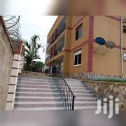 Nagulu 3bedrooms 2bathrooms Apartmant   Houses & Apartments For Rent for sale in Central Region, Kampala