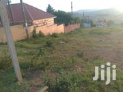 Very Big & Hotplot Quicksale Heart Of Buziga Uphill In Prime Neighbors   Land & Plots For Sale for sale in Central Region, Kampala