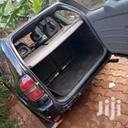 Toyota RAV4 2001 Black | Cars for sale in Central Region, Kampala