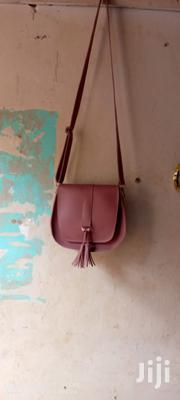 Bh Bags Collection | Bags for sale in Central Region, Kampala