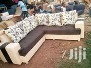 Dox Ham Sofa | Furniture for sale in Central Region, Kampala