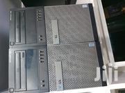 Desktop Computer Dell 8GB Intel Core i7 HDD 1T   Laptops & Computers for sale in Central Region, Kampala