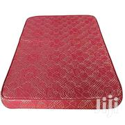 Mattress 5by6   Home Accessories for sale in Central Region, Kampala