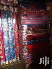 Mattress 5by6 Six Inches   Home Accessories for sale in Central Region, Kampala