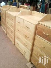 Chester Drower   Furniture for sale in Central Region, Kampala