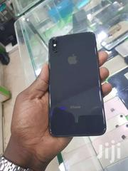 iPhone Xs Max | Mobile Phones for sale in Central Region, Kampala