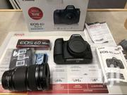 Canon EOS 500D | Cameras, Video Cameras & Accessories for sale in Western Region, Kanungu