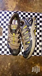 Salomon Shoe | Clothing for sale in Central Region, Kampala