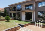 3bedrooms APARTMENT for Rent in Najjera | Houses & Apartments For Rent for sale in Central Region, Kampala