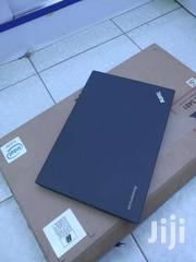 Lenovo Thinkpad X240 Ultrabook, Intel Core I5 | Laptops & Computers for sale in Central Region, Kampala