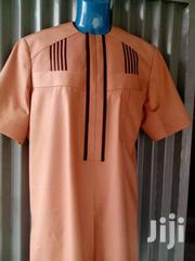 African Office Embroided Wear | Clothing for sale in Central Region, Kampala
