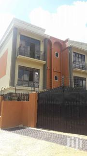 2bedrooms Apartment for Rent in Bugolobi   Houses & Apartments For Rent for sale in Central Region, Kampala