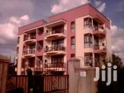 Muyenga Majestic Two Bedroom Apartment. | Houses & Apartments For Rent for sale in Central Region, Kampala