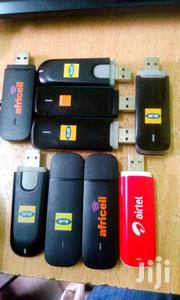 Cheap Modem Unlock | Laptops & Computers for sale in Western Region, Kisoro