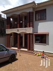 Kira Three Bedroom House Is Available for Rent at 600k | Houses & Apartments For Rent for sale in Central Region, Kampala