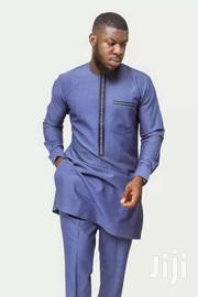 African Senate Wear | Clothing for sale in Central Region, Kampala