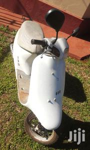 Honda Dio 2006 | Motorcycles & Scooters for sale in Eastern Region, Jinja