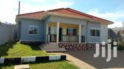 3bedrooms 2baths Standalone Crib In Kira-kasangati Rd At 1.5m | Houses & Apartments For Rent for sale in Central Region, Wakiso