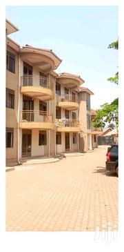 Mengo 1 Double Self Contained Apartment | Houses & Apartments For Rent for sale in Central Region, Kampala