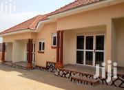 Kyaliwajala Two Bedroom House Is Available for Rent at 400k | Houses & Apartments For Rent for sale in Central Region, Kampala