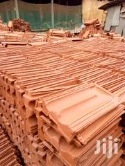 Roof Tiles | Building Materials for sale in Central Region, Kampala
