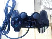 New Ps2 Pads | Video Game Consoles for sale in Central Region, Kampala
