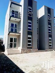 6 Units Rentals At Munyonyo   Houses & Apartments For Sale for sale in Central Region, Kampala