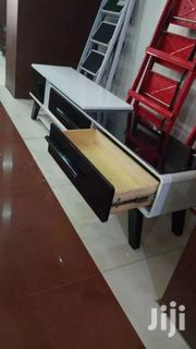 Plasma TV Stand | Furniture for sale in Central Region, Kampala