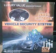 New Octopus Car Alarm   Vehicle Parts & Accessories for sale in Central Region, Kampala
