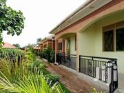 Kisasi Executive Two Bedroom Two Toilets House For Rent   Houses & Apartments For Rent for sale in Central Region, Kampala