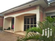Najjera Executive Self Contained Double Room House for Rent at 270K   Houses & Apartments For Rent for sale in Central Region, Kampala