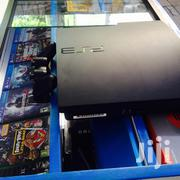 Playstation3 | Video Game Consoles for sale in Central Region, Kampala