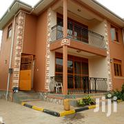 Najjera Executive Two Bedroom Two Toilets Aparmtent House For Rent 450   Houses & Apartments For Rent for sale in Central Region, Kampala