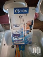 Centon Instant Water Heater | Home Appliances for sale in Central Region, Kampala