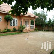 Najjera Executive Two Bedroom Two Toilets House At 450K   Houses & Apartments For Rent for sale in Central Region, Kampala