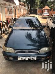 Toyota Corolla 1995 Blue | Cars for sale in Central Region, Kampala