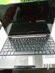Laptop Acer Aspire 1 2GB AMD HDD 160GB | Laptops & Computers for sale in Central Region, Kampala
