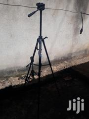 Tripod Camera Stand | Accessories & Supplies for Electronics for sale in Central Region, Kampala
