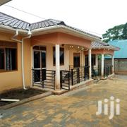 Kira Executive New Two Bedroom Two Toilets House For Rent   Houses & Apartments For Rent for sale in Central Region, Kampala