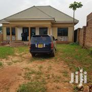 4bedrooms House On Sale In Gayaza At Ugx | Houses & Apartments For Sale for sale in Central Region, Kampala