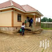 Kira Executive Four Bedroom Standalone House For Rent   Houses & Apartments For Rent for sale in Central Region, Kampala