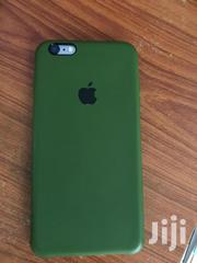 Apple iPhone 6s Plus 32 GB Black | Mobile Phones for sale in Central Region, Kampala