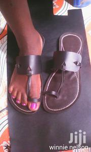 Handcrafted Sandals | Shoes for sale in Central Region, Kampala