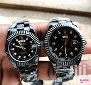 Original Rolex Watches | Watches for sale in Central Region, Kampala