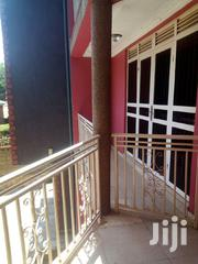 Executive Two Bedroom House For Rent In Kireka On Namugongo Road | Houses & Apartments For Rent for sale in Central Region, Kampala